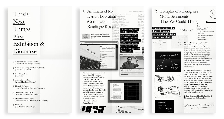 Creative writing websites like wattpad