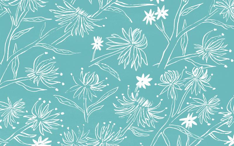 design love fest desktop wallpaper